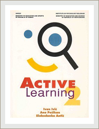 Aktivno učenje 2