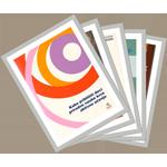 Publikacije stampana izdanja