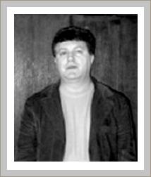 dr_slavca_hristov