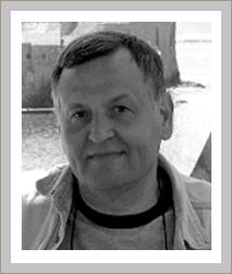 Ratko Jankov