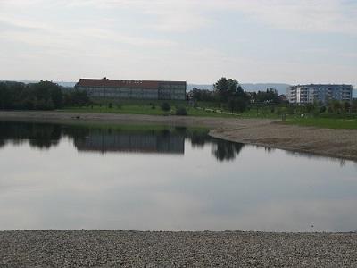 Tehnicka skola, Kladovo